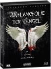MELANCHOLIE DER ENGEL - EXTENDED VERSION MEDIABOOK LIMITIERT
