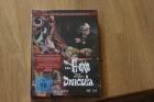 Hexe des Grafen Dracula - Wicked Vision Mediabook Neu/OVP