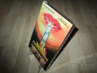 Texas Chainsaw Massacre 4 - Nameless Hartbox 43/66 Neu/Ovp