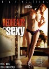 DVD - NEW SENSATIONS - Redheads are SEXY - in HD - Porno