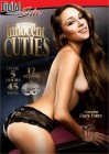 DVD DIGITAL SIN - Innocent Cuties - PORNO 345 Minuten 2 Disc