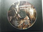 Dark Souls ARTBOOK mit Soundtrack + Behind the Scenes