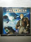 Freelancer PC-CD Ubisoft