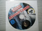 Assassin´s Creed DVD only