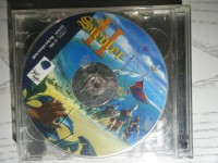Die Siedler II PC-CD BluByte