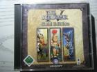 Die Siedler IV Gold Edition PC-CD Ubisoft