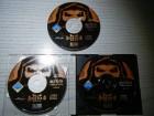 Diablo II PC-CD Blizzard