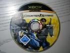 Counter Strike XBOX Live