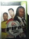 FIFA Footnall 2003 XBOX