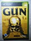 GUN XBOX Activision