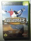 Tony Hawk´s Pro Skater 3 XBOX Activision