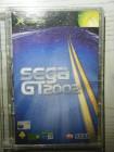 Sega GT2002 XBOX