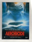 Aerobicide - Mediabook