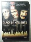 Gangs of New York AVF Bild