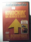 Knockin´on Heaven´s Door AVF Bild
