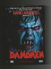 DÄMONEN # XT + COVER A + NR. 008 / 444