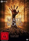 Wake Wood -Tote soll man Ruhen lassen-Uncut-DVD (x)