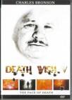 3x Death Wish 5 - Charles Bronson - DVD