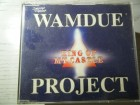 Wamdue Project - King of my Castle MAXI