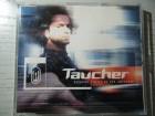 Taucher - Bizarre MAXI
