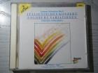 Bach - Italienisches Konzert / Goldberg Variationen