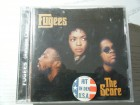 The Fugees - The Score