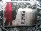PELTS GETRIEBEN VOM WAHN DARIO ARGENTO DVD EDITION NEU OVP