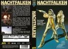 Nachtfalken (Große Hartbox E)  (NEU) ab 1€