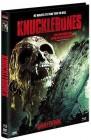 Knucklebones (Mediabook A) NEU ab 1 EUR