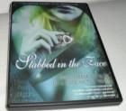Stabbed in the Face - Ultrarar und Krass - Uncut DVD