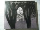 Maggie Reilly - Rowan + Bonus CD Seeds