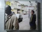 Faithless - Bring my Family back MAXI