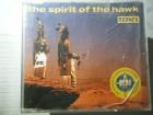Rednex - The Spirit of the Hawk MAXI