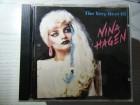 Nina Hagen - The Very Best of