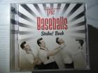 The Baseballs - Strike Back