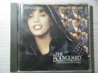 The Bodyguard - Motion Picture Soundtrack