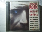 Sub Rock - Best of Independent and Grunge SAMPLER