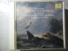 Edvard Grieg / Jean Sibelius