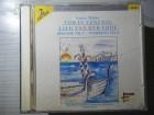 Gustav Mahler - Tod in Venedig / Lied von der Erde