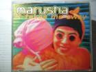 Marusha - It takes me away MAXI