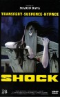 Shock; Hartbox mit der Nummer 557 von 666 Stück