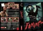 Famine; Hartbox mit der Nummer 24 von 111 Stück