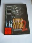 XTRO 2 (OVP)