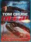 Mission: Impossible III - 2 Disc Collector´s Edition DVD fNW