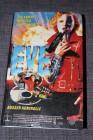 VHS - EVE 8 AUSSER KONTROLLE Highlight Lady Terminator