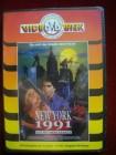 New York 1991 - Nacht ohne Gesetz, uncut, NEU+OVP!