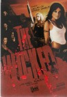 The Wicked ( 28577)  2 DVD