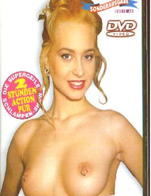 DBM DVD Sonderausgabe 12