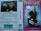 Frightmare ... Rupert Davies, Sheila Keith ...VHS ...FSK 18