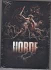 Die Horde - Mediabook D